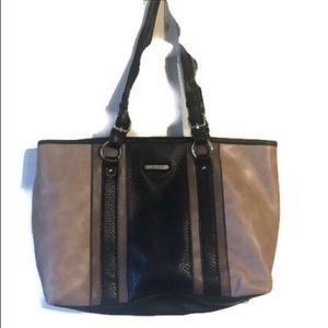 Dana Buchman - excellent fall 🍁 Shoulder Bag